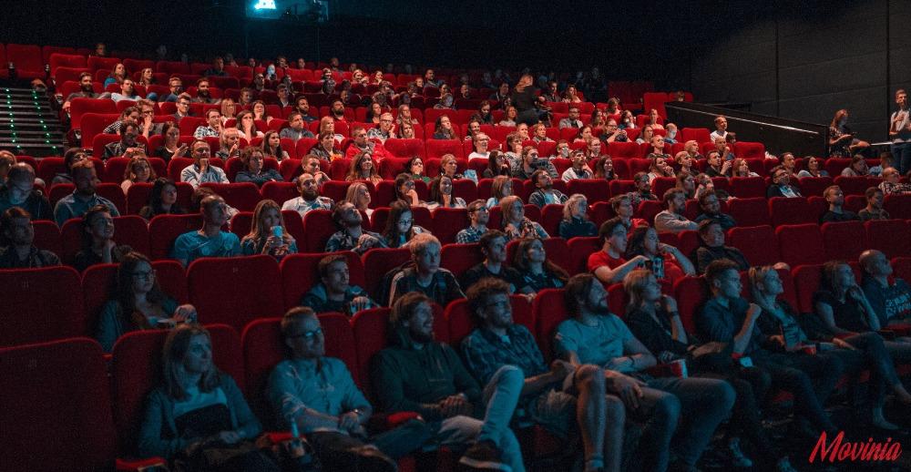 期間/数量限定の前売り券を手に入れてコナン映画を満喫しよう!
