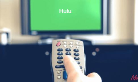 画質が悪い!選べない?Hulu画質設定変更や通信速度確認方法