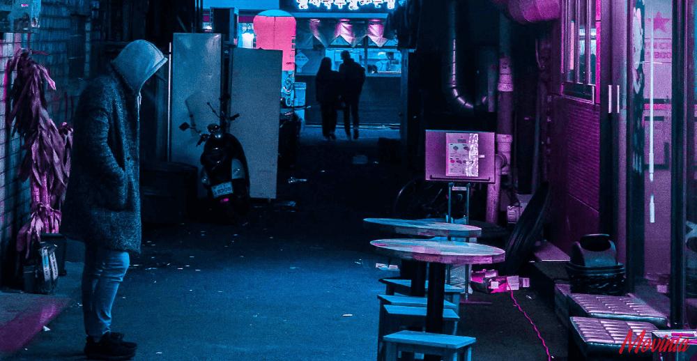 """土屋アンナ、窪田正孝ら個性派キャスト集結!主演は""""悪い男が似合う""""藤原竜也さん"""