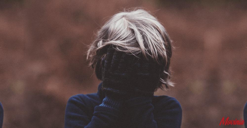 見所(みどころ)世界観が哀愁を加速させる、大人と子供の心理描写に注目
