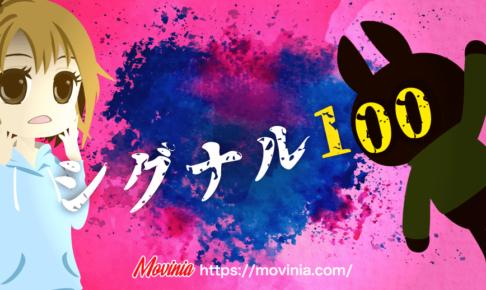 映画シグナル100橋本環奈が挑むデスゲーム公開日やロケ地は?